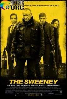 ThC3A1m-TE1BBAD-TC3A0i-Ba-The-Sweeney-2012