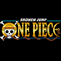 One Piece (TV)