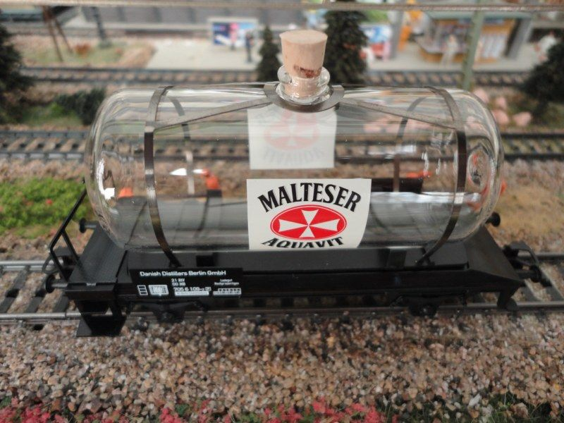 UserPostedImage