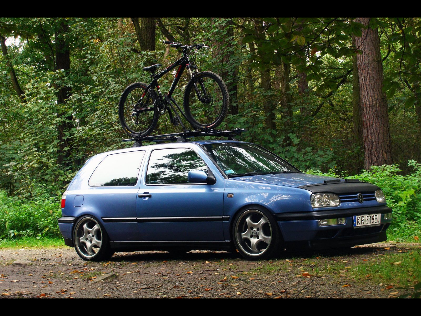 3-4 light blue mk3 - so I