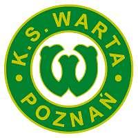 Warta Poznan (POL)