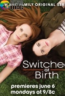 Switched-at-Birth-2011